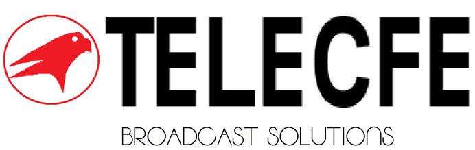 broadcast equipment, broadcasting equipment, broadcasting equipment, radio station equipment, radio broadcasting equipment, radio equipment, vhf vhf, fm, tv, telecom, fm band, vhf band, uhf band, fm power dividers