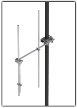 fm antenna, antenna fm, fm antennas, antennas fm , vhf antenna, yagi antenna, yagi antennas, yagi antena, broadcast equipment, broadcasting equipment, vhf radio, vhf antenna, vhf uhf, tv, telecom, vhf antennas, beam antenna, array antenna, vhf band, circular polarization, linear polarization, elliptical polarization