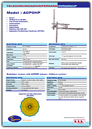 fm antenna, fm radio antenna, fm antennas, am fm antenna, fm dipole antenna, fm broadcast antenna, fm radio aerial, fm radio antenna, fm aerial, radio antenna, dipole antenna, outdoor fm antenna, antenne fm, antenne radio fm, antenna logaritmica, yagi antenna, yagi antennas, yagi antena, log periodic antenna, broadcast equipment, broadcasting equipment, radio station equipment, radio broadcasting equipment, radio equipment, omnidirectional antenna, directional antenna, fm, circular polarization, linear polarization, elliptical polarization, polarizzazione circolare, beam antenna, array antenna