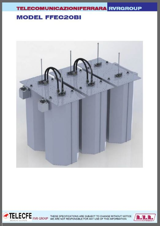 filter fm, digital filter, digital filters, fm, fm band, bandpass filter, band pass filter, band pass filters, bandpass filters, bandpass filter design, rf filter, rf filters, broadcast equipment, broadcasting equipment