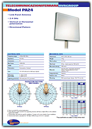 uhf antenna, vhf antenna, broadcast equipment, broadcast equipment, directional antenna, vhf antenna, vhf uhf, vhf antennas, uhf anternnas, beam antenna, array antenna, uhf band, vhf band
