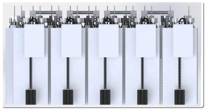 combiner, combiner fm, rf combiner , technical informations